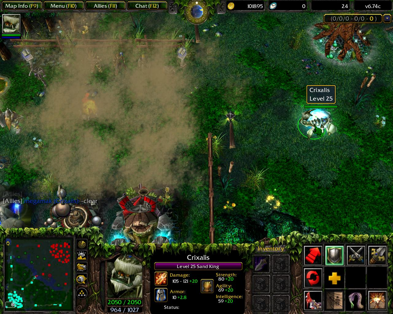 Dota 1 Free Download For Windows Softcamel