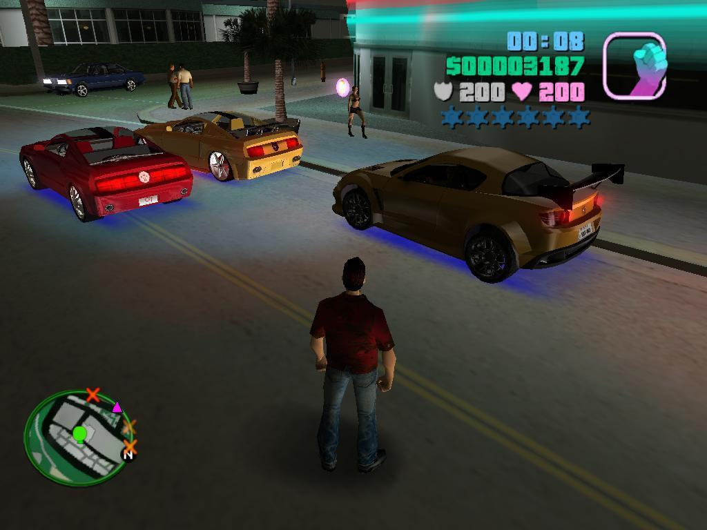 gta vice city apk free download for pc windows 10