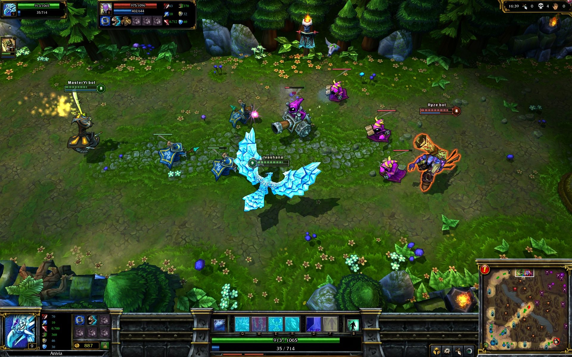 League Of Legends Free Download For Windows Softcamel