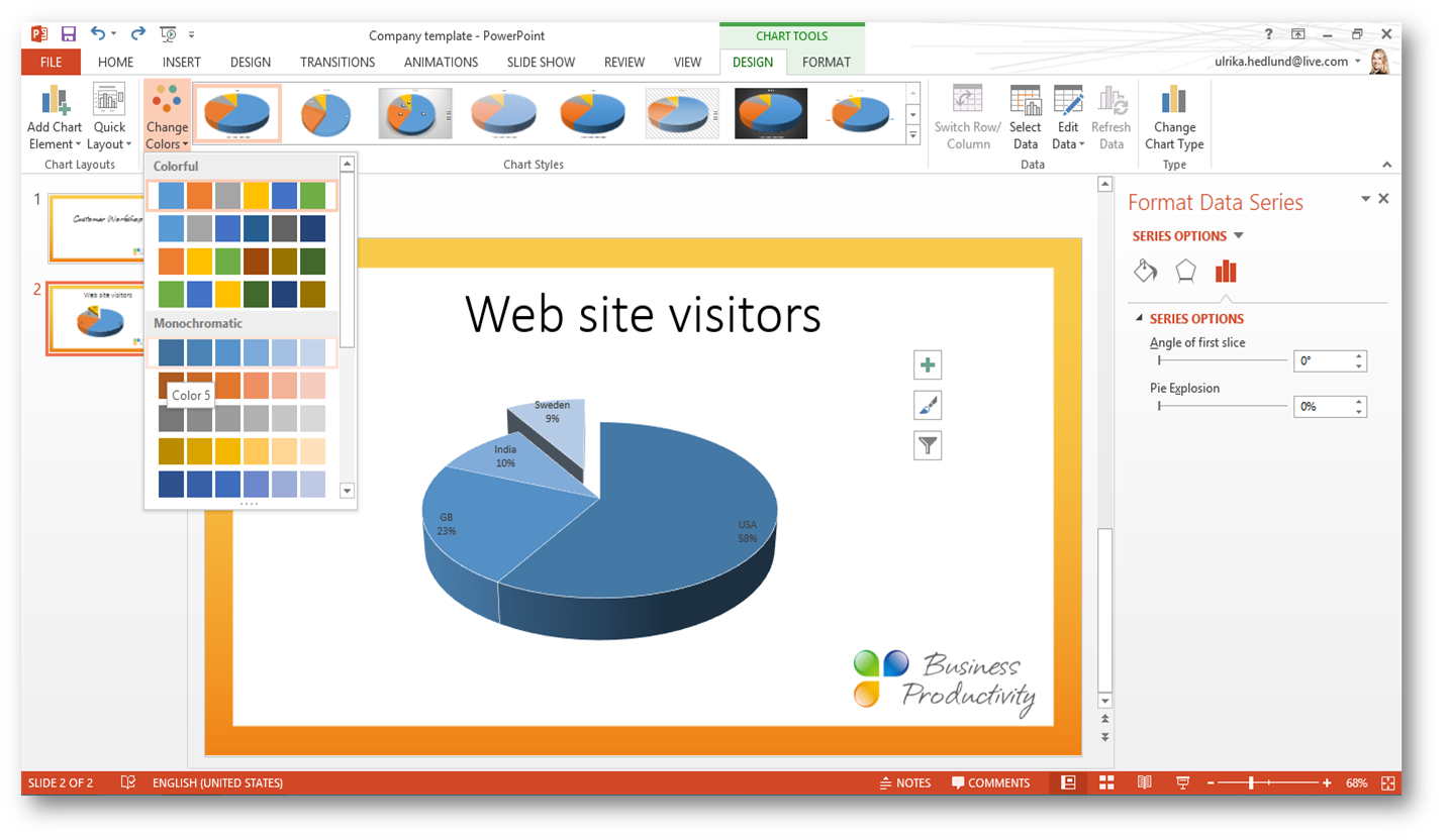 Microsoft Powerpoint 2010 Free Download For Windows Softcamel