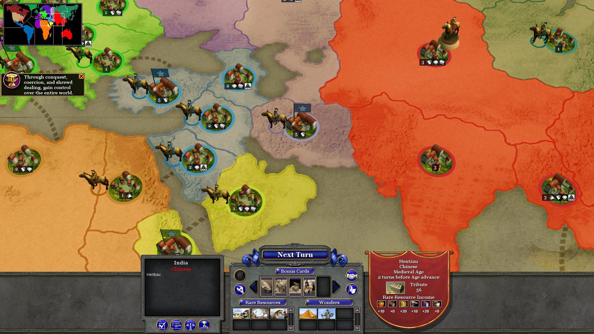 rise of nations 2 full version free download