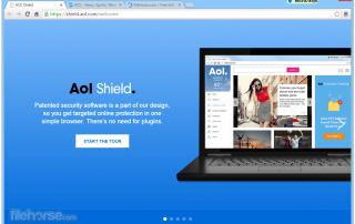 AOL-Shield-Browser-1