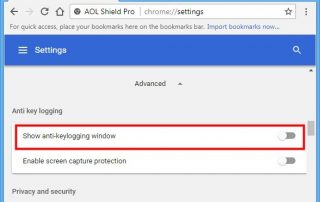 AOL-Shield-Browser-2