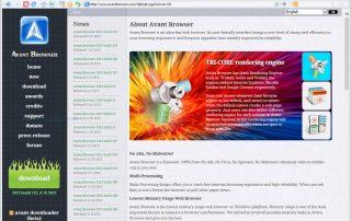 Avant-Browser-1