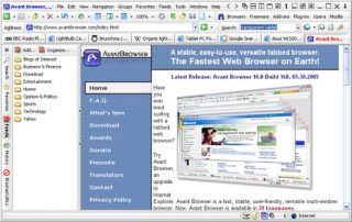 Avant-Browser-2