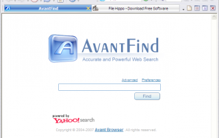 Avant-Browser-3