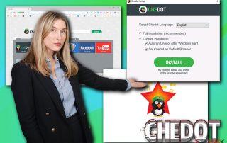 Chedot-Browser-4