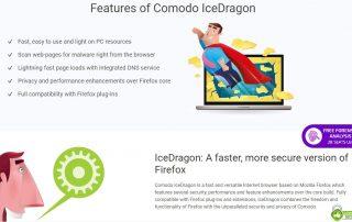Comodo-IceDragon-2