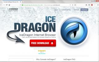 Comodo-IceDragon-3