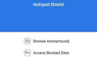 Hotspot-Shield-2