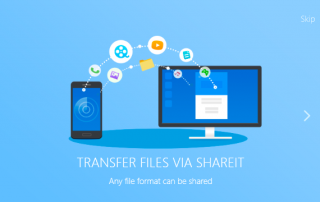 SHAREit-for-Windows-2