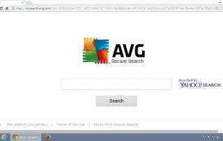 avg-secure-browser-1