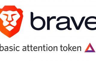 brave-browser-3