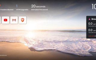 brave-browser-4