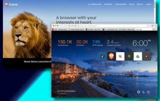 brave-browser-6