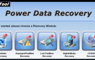 minitool-power-data-recovery-free-edition-1