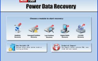minitool-power-data-recovery-free-edition-2