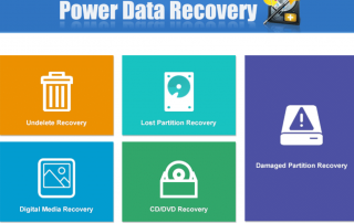 minitool-power-data-recovery-free-edition-3